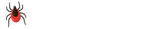 Nursing and Climate Driven Vector-Borne Disease
